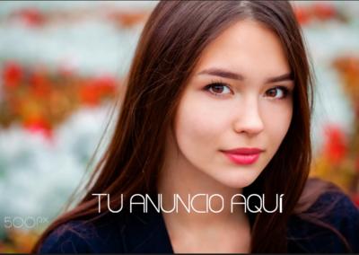 escorts-mexico-a015